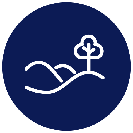 Home Page Icon - Collinsville Irrigation Scheme