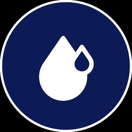 Home Page Urannah Water Scheme